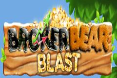 Broker Bear Blast