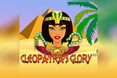 Cleopatra's Glory