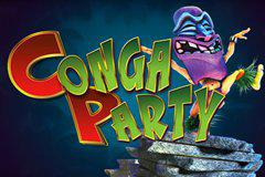 Conga Party