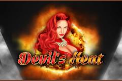 Devil's Heat