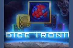Dice Tronic