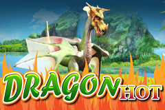 Dragon Hot