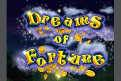 Dreams of Fortune