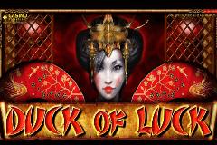 Duck of Luck