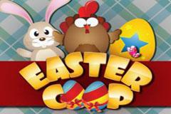 Easter Coop