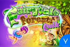 Fairytale Forest Quik