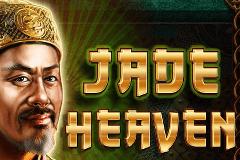 Jade Heaven
