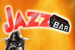 Jazz Bar