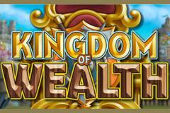 Kingdom of Wealth