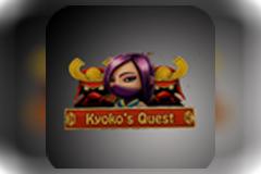 Kyoko's Quest