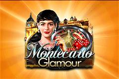 Montecarlo Glamour