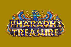 Pharoah's Treasure