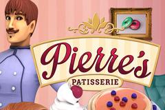 Pierre's Patisserie