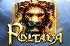 Poltava - Flames of War