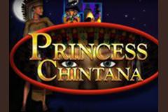 Princess Chintana