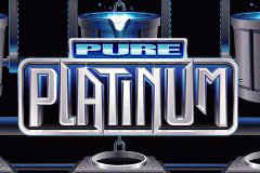 Pure Platinum