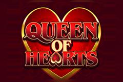 Rhyming Reels - Queen Of Hearts