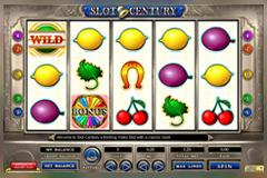 Slot Century