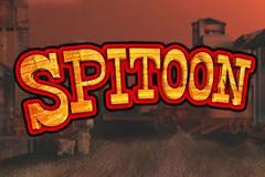Spitoon