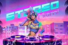 Stereo Miami