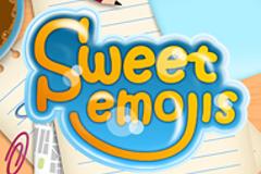 Sweet Emojis