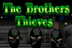 The Brothers Thieves