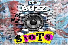 The Buzz Slots