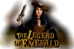 The Legends of Emerald