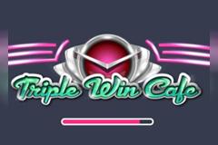 Triple Win Cafe
