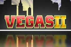 Vegas II