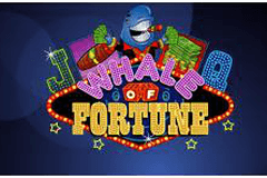 Whale of Fortune