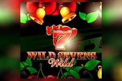 Wild Sevens 5 Lines