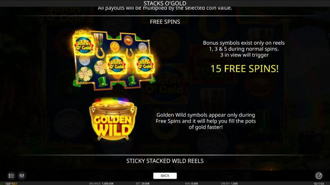 Casino Bonus Beater - Free Spins Feature Rules