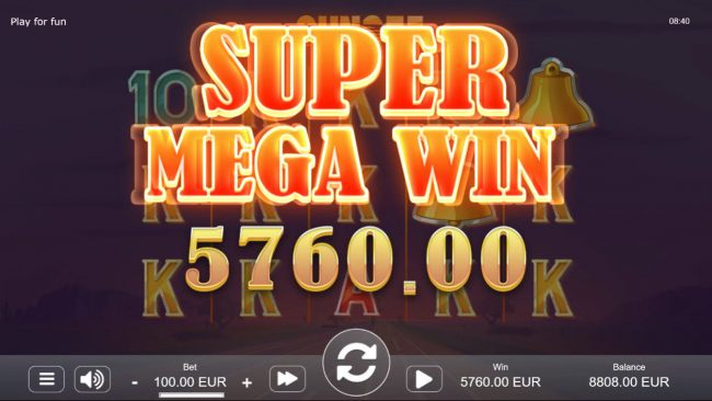 Casino Bonus Beater - Super Mega Win