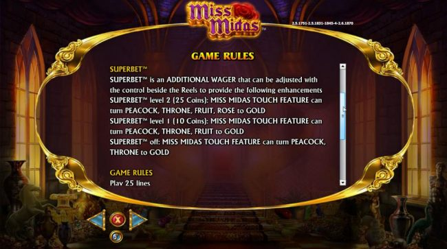 Casino Bonus Beater - Super bet Rules