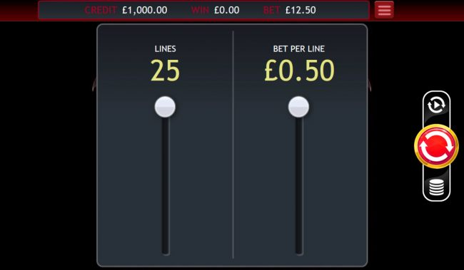 Betting Options by Casino Bonus Beater