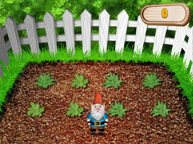 Images of Gnome Sweet Home