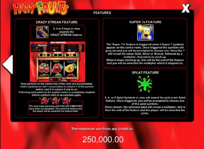 how to play bonus features - Casino Bonus Beater