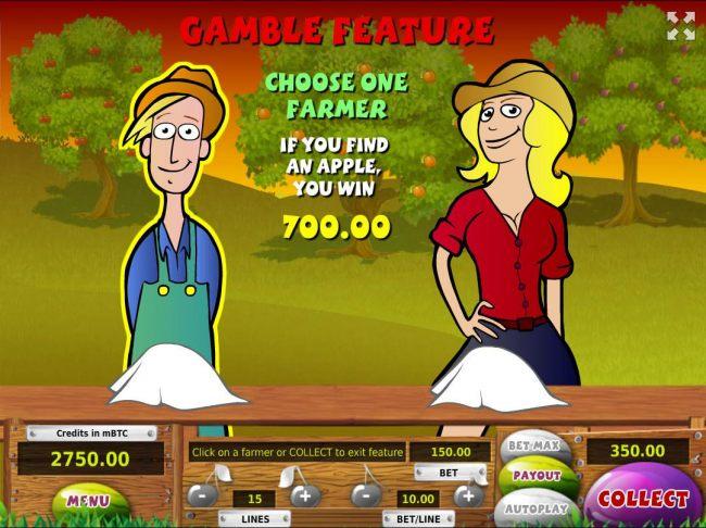 Casino Bonus Beater image of Gardener