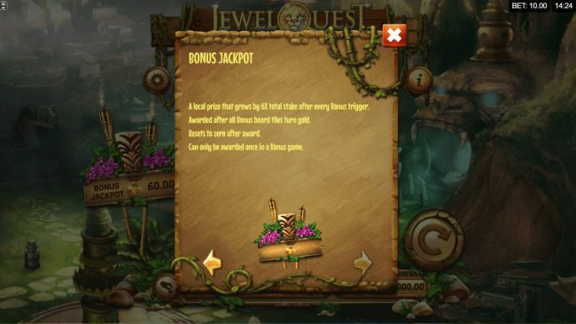 Images of Jewel Quest Riches
