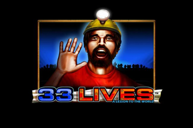 Casino Bonus Beater image of 33 Lives A Lesson to the World
