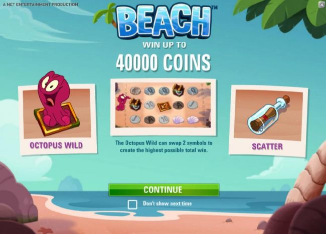 win up to 40000 coins