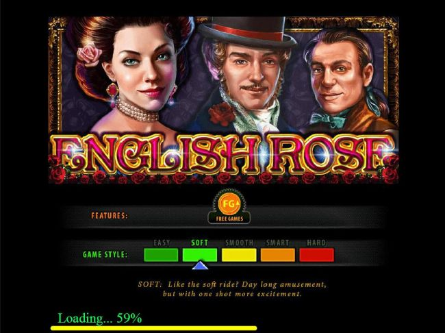 Game features include: Free Games and the game style is soft.