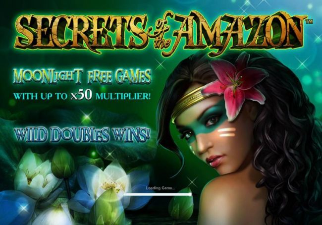 Monn Light Free Games with up to x50 multiplier! Wild Boubles Wins!