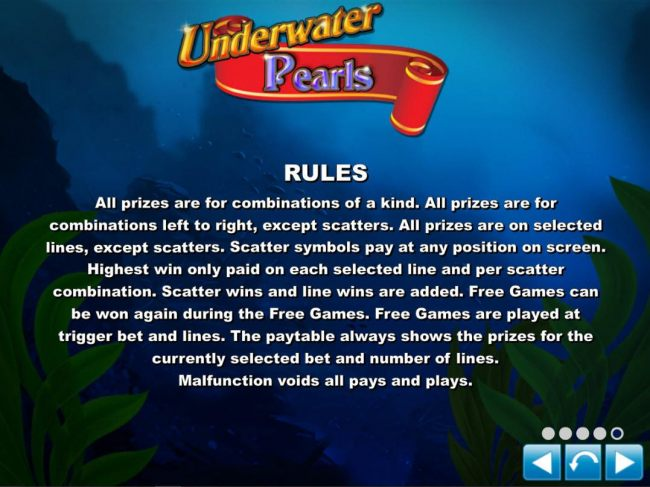 Gamble Feature Game Rules